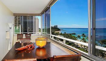 Foster Tower condo #901, Honolulu, Hawaii - photo 4 of 20