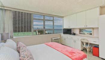 Foster Tower condo # 1006, Honolulu, Hawaii - photo 1 of 10