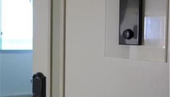 Foster Tower condo #1101, Honolulu, Hawaii - photo 4 of 23