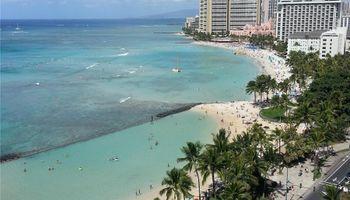 2500 Kalakaua Ave Honolulu - Rental - photo 1 of 25