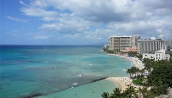 2500 Kalakaua Ave Honolulu - Rental - photo 5 of 25