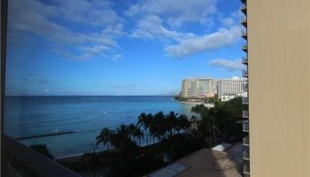 Foster Tower condo #903, Honolulu, Hawaii - photo 0 of 8