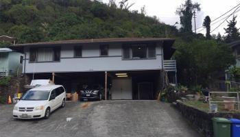 2511B  Waiomao Road ,  home - photo 1 of 12