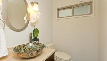 2514  Booth Road Pauoa Valley, Honolulu home - photo 13 of 25