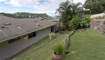 2514  Booth Road Pauoa Valley, Honolulu home - photo 23 of 25