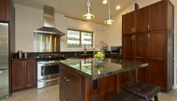 2514  Booth Road Pauoa Valley, Honolulu home - photo 4 of 25