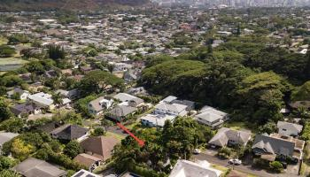 2514 Oahu Ave  Honolulu, Hi  vacant land - photo 1 of 25