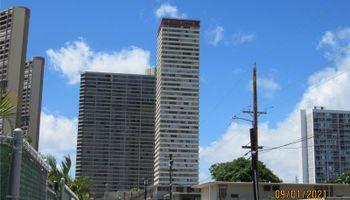 2525 Date St Honolulu - Rental - photo 1 of 17