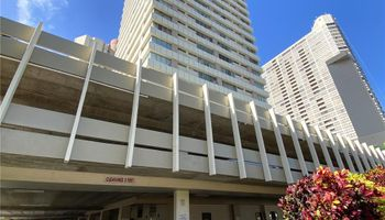 2525 Date St Honolulu - Rental - photo 1 of 16
