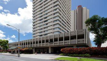 Regency Tower condo # 3306, Honolulu, Hawaii - photo 1 of 14