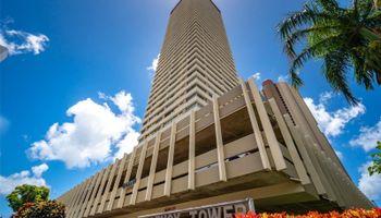 Regency Tower condo # 3504, Honolulu, Hawaii - photo 1 of 17