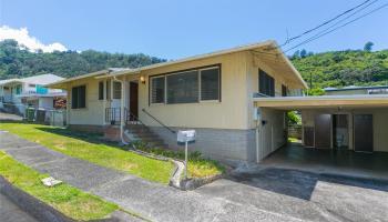 2537  Ahekolo Street Pauoa Valley, Honolulu home - photo 2 of 21