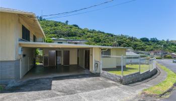 2537  Ahekolo Street Pauoa Valley, Honolulu home - photo 3 of 21