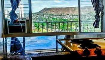 PLAZA AT CENTURY COURT condo # 605, Honolulu, Hawaii - photo 1 of 17