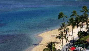 Regency On Beachwalk condo #26, Honolulu, Hawaii - photo 0 of 21