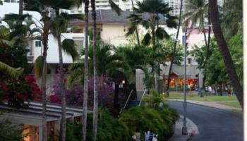 Regency On Beachwalk condo #26, Honolulu, Hawaii - photo 3 of 21
