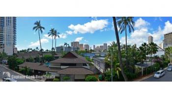 Regency on Beachwalk condo #34, Honolulu, Hawaii - photo 13 of 22