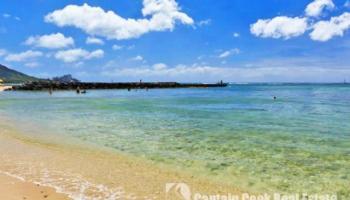 Regency on Beachwalk condo #34, Honolulu, Hawaii - photo 18 of 22