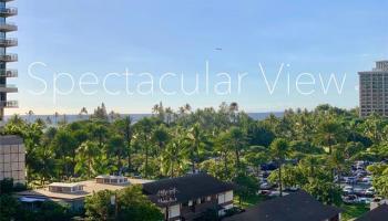 Regency On BeachWalk condo #84, Honolulu, Hawaii - photo 0 of 21