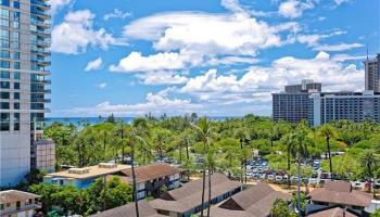 Regency On BeachWalk condo #95, Honolulu, Hawaii - photo 0 of 16