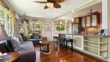 256  Aumoe Road Kailua Estates, Kailua home - photo 3 of 25