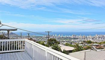 2569  Peter St St. Louis, Diamond Head home - photo 4 of 20