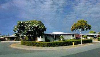 257  Kaumakani St Koko Head Terrace, Hawaii Kai home - photo 3 of 10