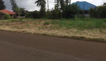 0000 Keomuku Rd  Lanai City, Hi 96763 vacant land - photo 1 of 10