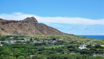 Diamond Head Vista condo # 2305, Honolulu, Hawaii - photo 1 of 16