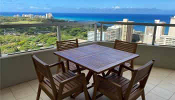 Diamond Head Vista condo # 2905, Honolulu, Hawaii - photo 1 of 25