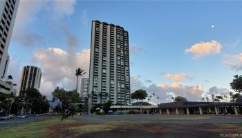 Diamond Head Vista condo # 303, Honolulu, Hawaii - photo 1 of 15