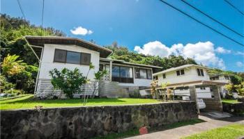 2603  Kekuanoni St Pauoa Valley, Honolulu home - photo 1 of 25