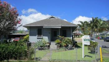 2608  Kamanaiki St Kalihi Uka, Honolulu home - photo 1 of 8
