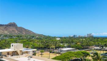 Ala Wailani condo # 1202, Honolulu, Hawaii - photo 1 of 25