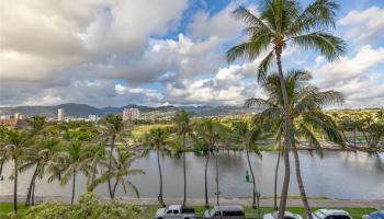 Canal House condo # 1404, Honolulu, Hawaii - photo 1 of 15