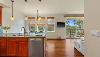 2611 Kiahuna Plantation Drive townhouse # 3G, Koloa, Hawaii - photo 5 of 25