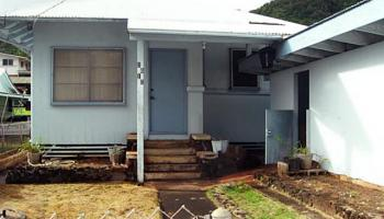 2618  Namauu Dr Puunui, Honolulu home - photo 1 of 5