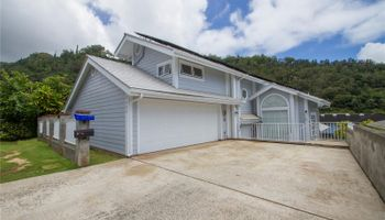 2627  Booth Road ,  home - photo 1 of 25