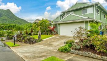 263  Kahako Street Kailua Bluffs,  home - photo 1 of 25