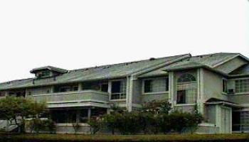 263 Mananai Pl townhouse # 51/U, HONOLULU, Hawaii - photo 1 of 1