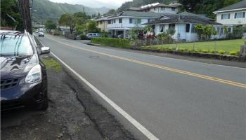 2630  Kalihi St Kalihi-upper, Honolulu home - photo 1 of 7