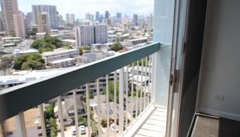 Plumeria Hale condo # 1701, Honolulu, Hawaii - photo 4 of 25