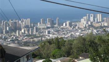 2640 Peter St Honolulu, Hi 96816 vacant land - photo 0 of 6