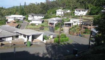 2640 Peter St Honolulu, Hi 96816 vacant land - photo 1 of 6