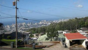 2640 Peter St Honolulu, Hi 96816 vacant land - photo 2 of 6