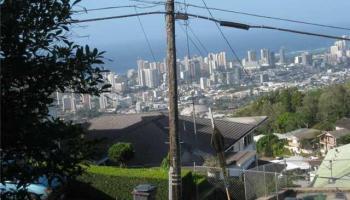 2640 Peter St Honolulu, Hi 96816 vacant land - photo 3 of 6