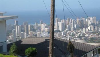 2640 Peter St Honolulu, Hi 96816 vacant land - photo 4 of 6
