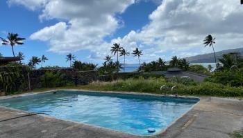 266 Poipu Dr Honolulu - Rental - photo 3 of 25