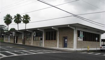 217 Waianuenue Ave Hilo  commercial real estate photo1 of 5