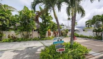 269  Kailua Road Kailua Estates, Kailua home - photo 0 of 25